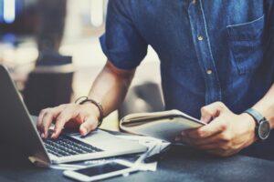 Администрирование сайта | Стом Медиа, рекламное агентство