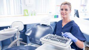 сайты для стоматологии купить онлайн | Stom Media, рекламное агентство