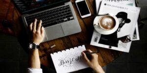 Кейс email-маркетинг | Stom Media, рекламное агентство