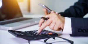 Кейс бухгалтерские услуги | Stom Media, рекламное агентство