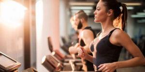 Кейс курсы фитнеса | Stom Media, рекламное агентство