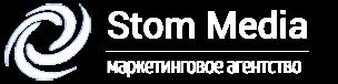 Stom Media