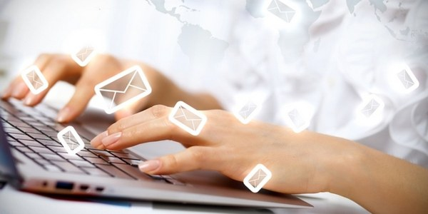 Кейс email-маркетинг   Stom Media, рекламное агентство