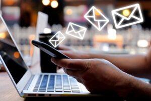 Email-рассылка | Стом Медиа, маркетинговое агентство