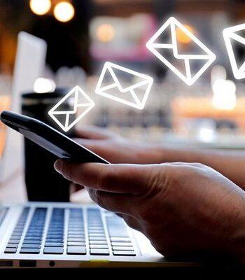 Email-рассылка   Стом Медиа, маркетинговое агентство