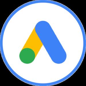 Google Ads, Контекстная реклама заказать настроить | Стом Медиа, рекламное агентство