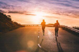 Нематериальная мотивация | Stom Media, рекламное агентство