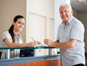 Скрипт администратора стоматологии купить заказать скачать