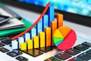 Акция - пакет услуг под ключ | Стом Медиа, рекламное агентство