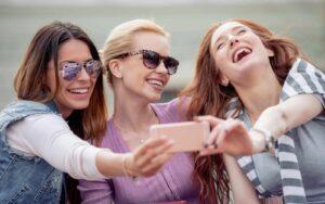 SMM развитие социальных сетей | Стом Медиа, рекламное агентство