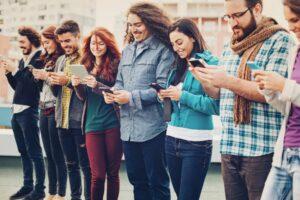 SMM развитие социальных сетей | Stom Media, рекламное агентство