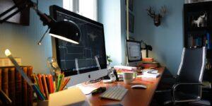 Создание сайтов | Стом Медиа, маркетинговое агентство