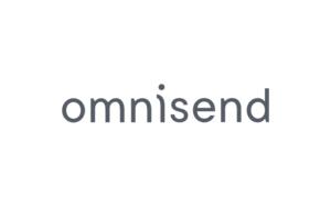 Рейинг сервисов email-рассылок   рекламное агентство Stom Media