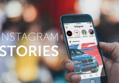 Instagram тестирует переводы в Stories